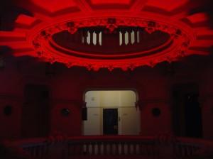 Palacio Barolo2