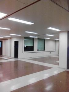 Universidad Austral26