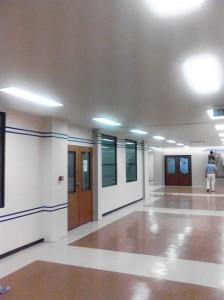 Universidad Austral3