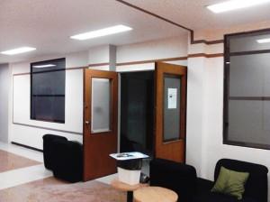 Universidad Austral8
