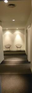 Diseño de iluminación - Asesoramiento