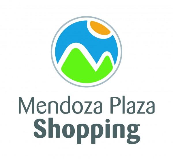 mps-redondo